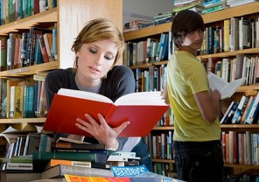 Learn French Quick With The Correct Books